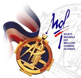 logo-medaille-mof