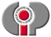 Le logo du CIP