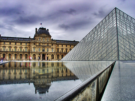 musees-paris