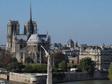 monument-historique-paris